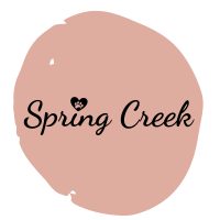 Springcreekcottagehepburn