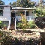 Spring Creek Hepburn | Kim